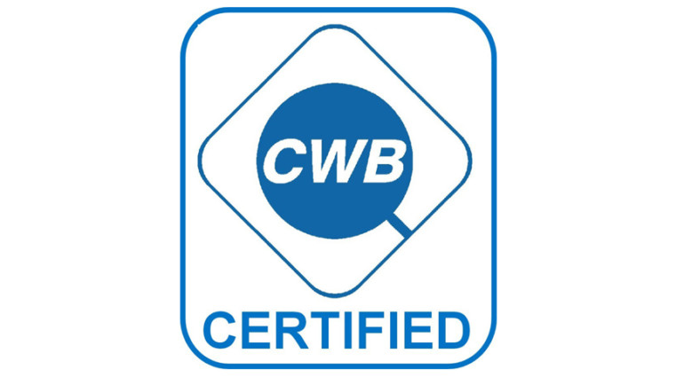 CWB Welding